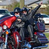 Ride & Rockfest II