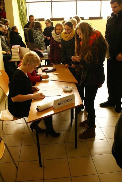 Konkurs o Św. Janie z Dukli - DSC01128_1.JPG