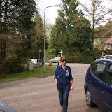Weekend Zeeverkenners - Den Dolder - 000_0060.jpg