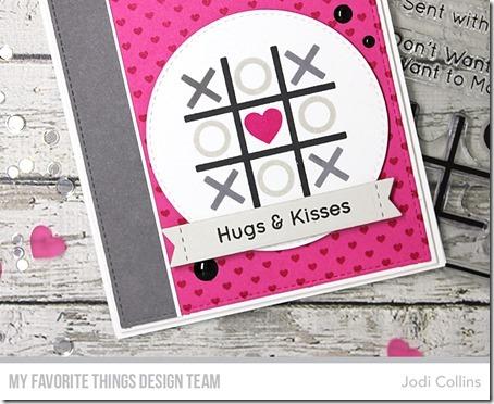 Card Kit Release Closeup_thumb[1]