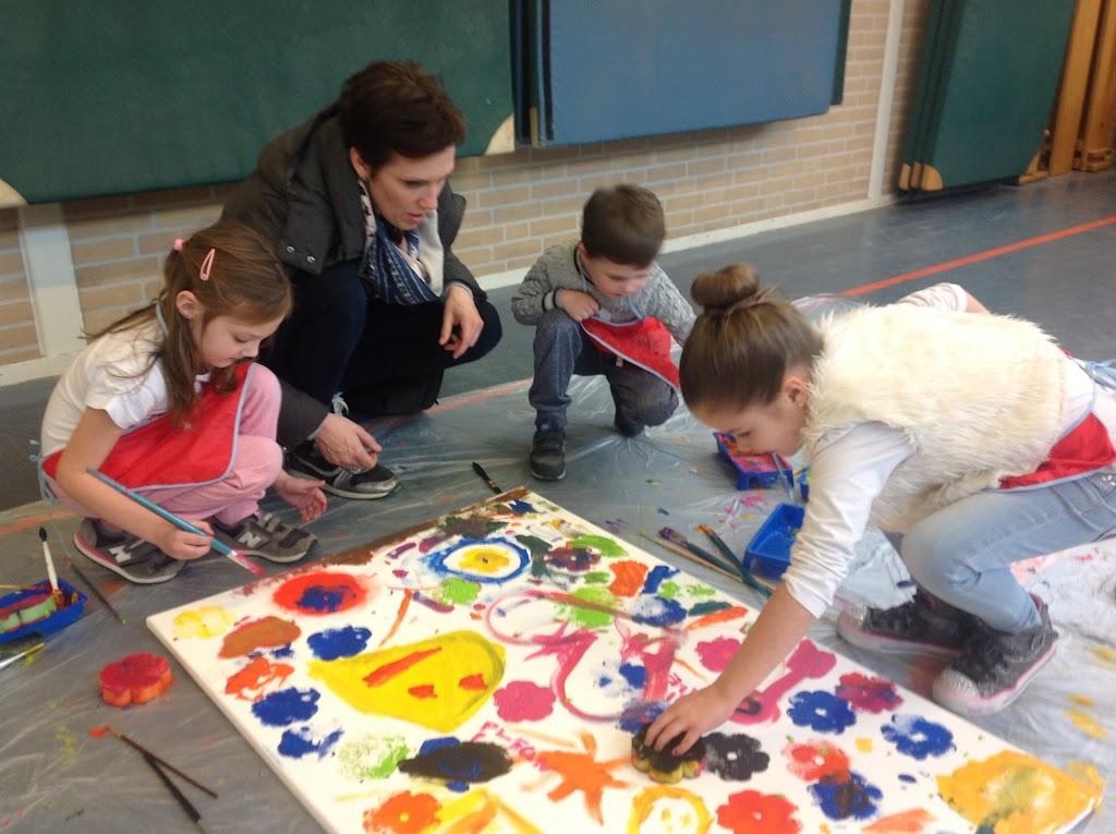 2016-02-20 - tentoonstelling buitenschoolse activiteiten najaar 2015 - 2016-02-20%2B-%2Btentoonstelling%2Bbuitenschoolse%2Bactiviteitn%2Bnajaar%2B2015%2B%252811%2529.jpeg