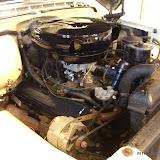 Cadillac 1956 restauratie - BILD0814.JPG