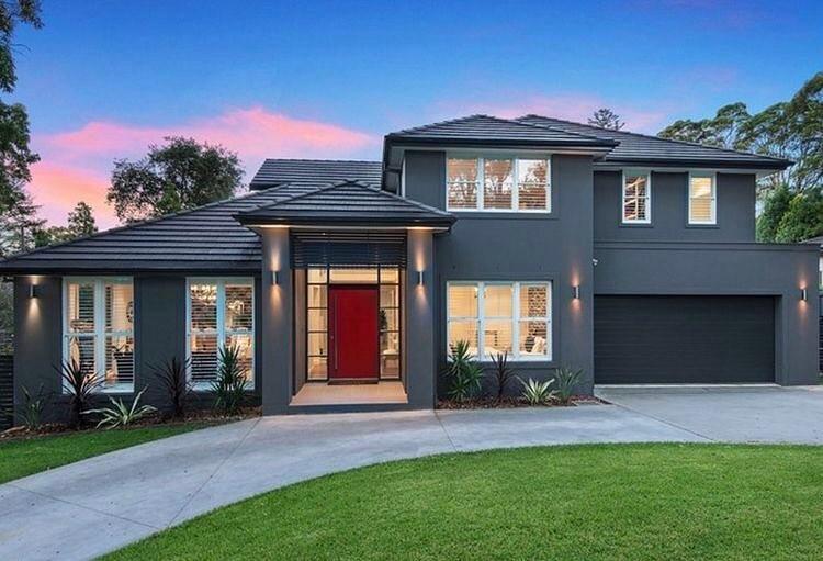 imagenes-fachadas-casas-bonitas-y-modernas31