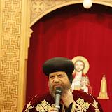 His Eminence Metropolitan Serapion - St. Mark - _MG_0584.JPG