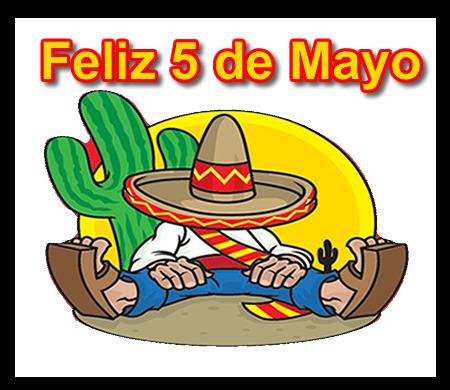 [5-de-mayo-mexico-32]