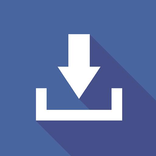 Baixar Video Downloader for Facebook