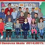 2014-12-03