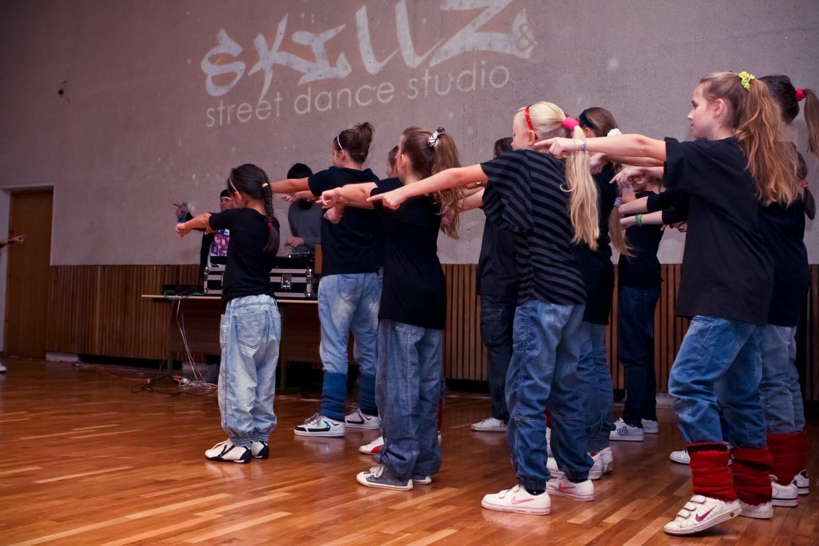 Xmas Jam at SkillZ Vilnius - IMG_7287.jpg