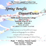 Spring Benefit Dinner Dance for Tibetan Language and Culture Class (TLCC) - 11977_637581799590279_1363119235_n.jpg