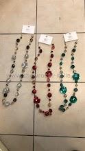 bijoux 18-12 014.jpg