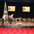 Concours 2012 BBU (50).JPG