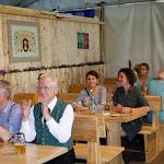 Weinfest_2015 (250).JPG