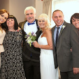 THE WEDDING OF JULIE & PAUL - BBP253.jpg