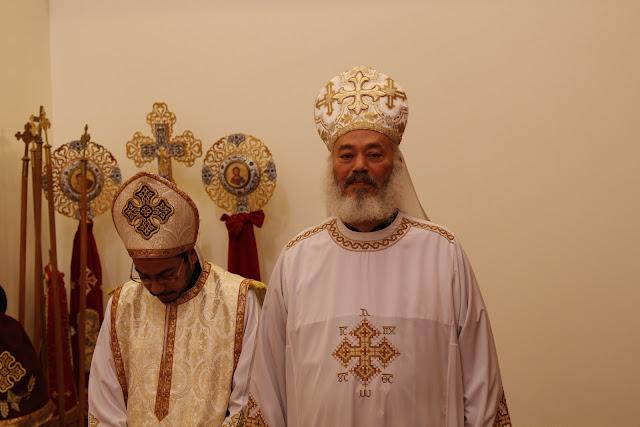 Ordination of Fr. Reweis Antoun - _MG_0837.JPG