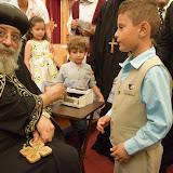H.H Pope Tawadros II Visit (2nd Album) - DSC_0861.JPG