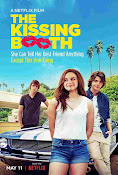 The Kissing Booth (2018) ()