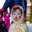 Carnevale 2014 - Carnevale-ODB%2B%252818%2529.jpg
