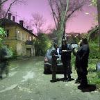 Теневая сторона Воронежа 013.jpg