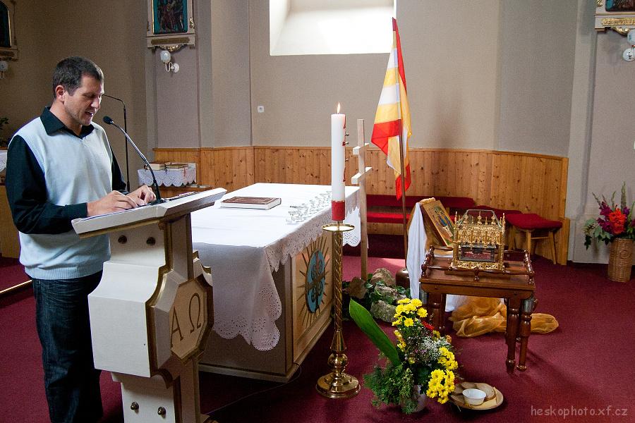 Relikvia sv. Cyrila v Červeníku - IMG_5290.jpg