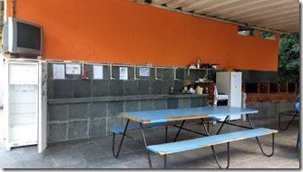 camping-quinta-da-barra-cozinha-1