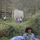 Sortida Passes 2010 - PA020021.JPG