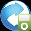 Multimedia ดาวน์โหลด Any Video Converter 6 โหลดโปรแกรม Any Video Converter ล่าสุดฟรี