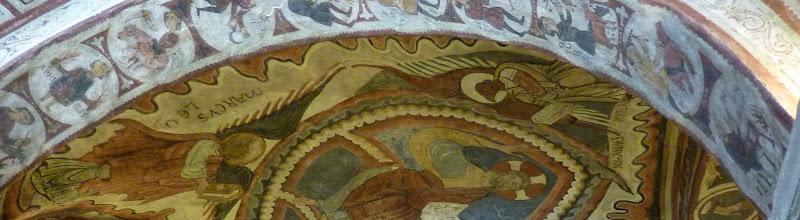 Calendario románico P1030544