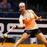 Dinah Pfizenmaier - Porsche Tennis Grand Prix -DSC_2068.jpg