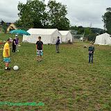 ZL2011Doppeltag1Wettkampftag - KjG-Zeltlager-2011Zeltlager%2B2011%2B004%2B%25283%2529.jpg