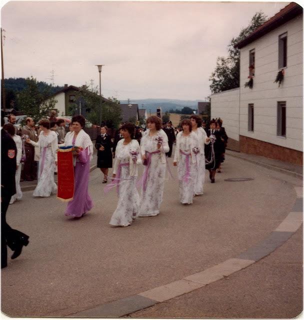 1981FfGruenthal100 - 1981FF100LFFWenzenbach.jpg