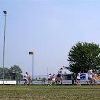 Ventura Sport 3-DVS 2 13-05-2006 (2).JPG