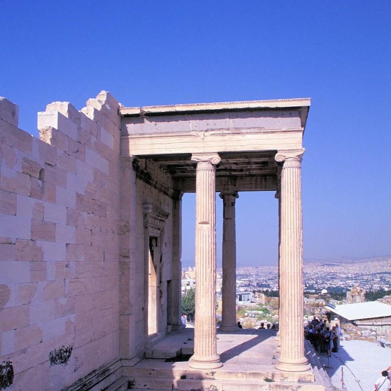 Athens_24.jpg