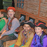 2012PiratesofPenzance - P1020372.JPG
