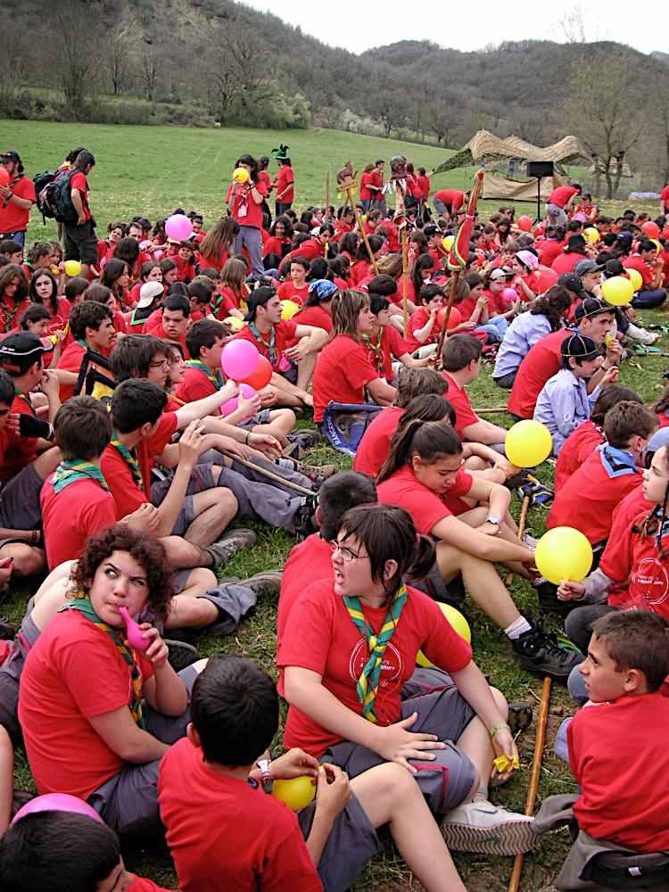 Campaments Generals 2006 - PICT00012%2B%252814%2529.JPG
