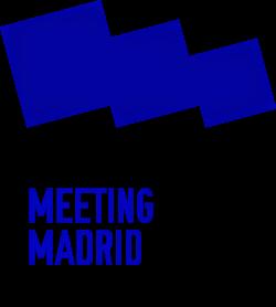 Libre Graphics Meeting 2013 en TVE