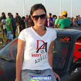 DriftingBushiriKarting27May2012