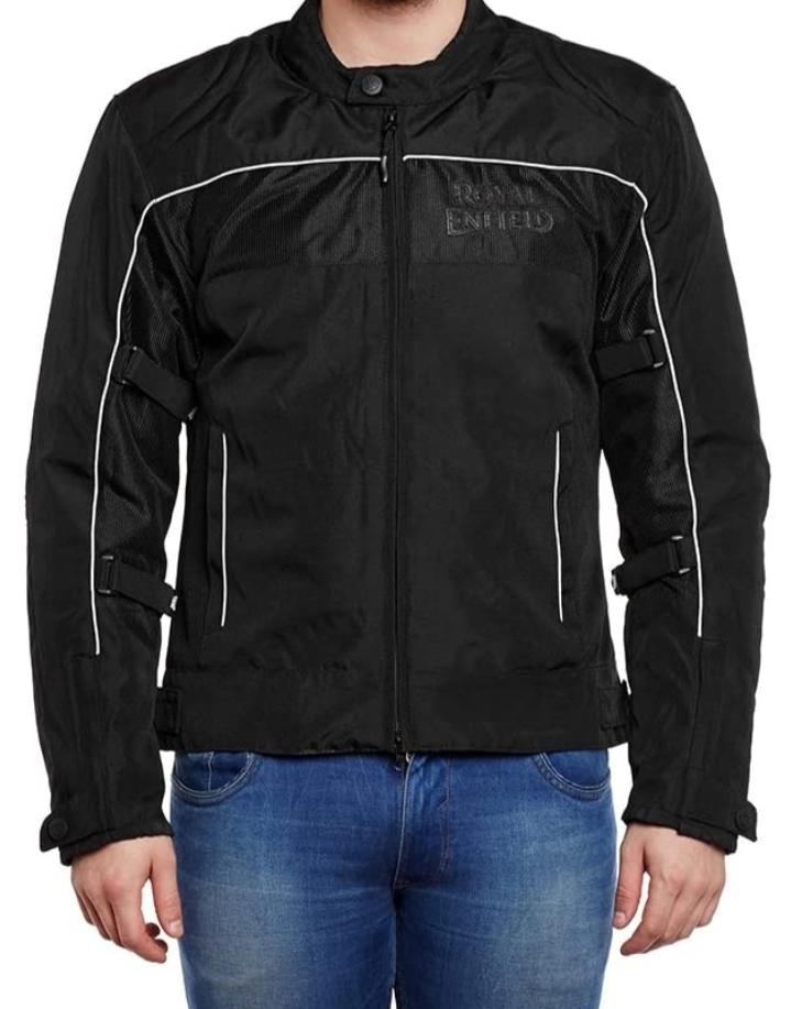 Royal Enfield jacket for men