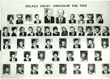 1982 - IV.b