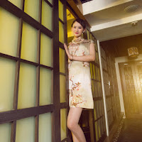 LiGui 2015.10.29 网络丽人 Model AMY [56P] 000_2130.jpg