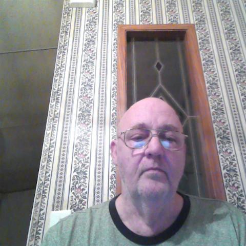 Robert Allen Nissan >> James Whitehouse - Address, Phone Number, Public Records | Radaris
