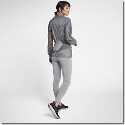 NikeLab x GYAKUSOU Collection (40)