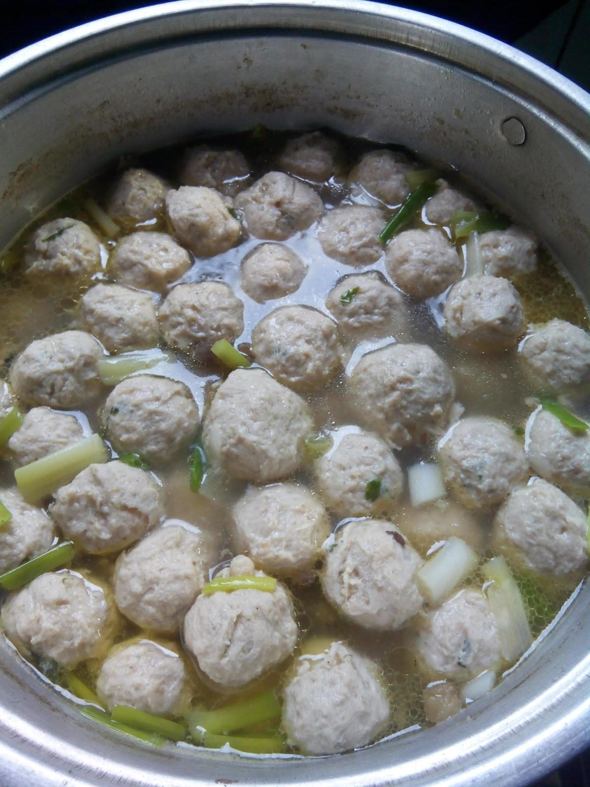 resep membuat pentol bakso daging ayam tentang resep membuat rh tiptopsehat blogspot com