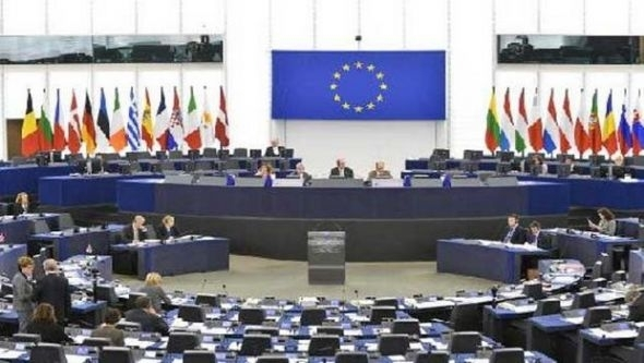 """Liste des entreprises autorisées à exporter vers l'UE: la Commission doit tenir compte du statut """"séparé"""" et """"distinct"""" du Sahara occidental"""