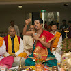 Temple Grand opening ceremony Part 7