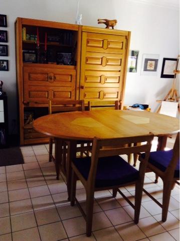 les meubles votre maison des designers guillerme et chambron quelques meubles guillerme et. Black Bedroom Furniture Sets. Home Design Ideas