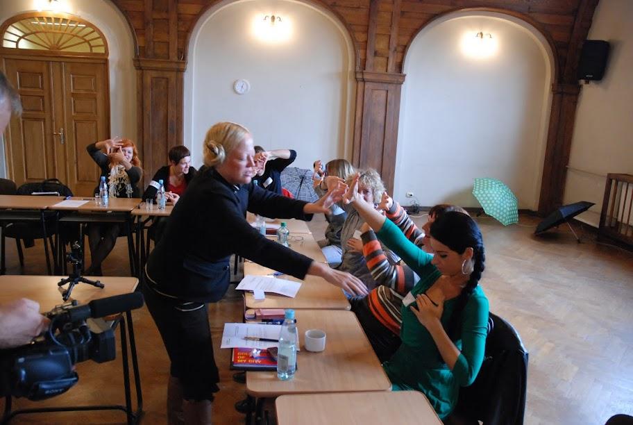 Warsztaty dla nauczycieli (2), blok 3 19-09-2012 - DSC_0178.JPG