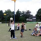 Schotmarathon 27+28 juni 2008 (114).JPG