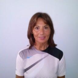 Margarita Urbano