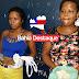 Mulheres são presas transportando grande quantidade de crack em Itabuna
