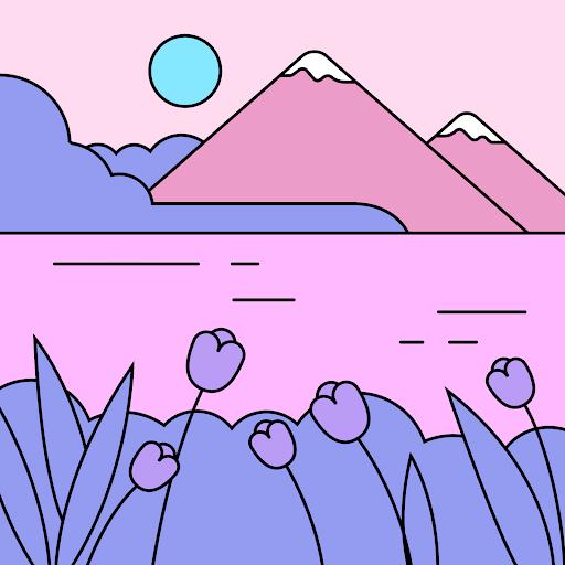user Demi xox apkdeer profile image